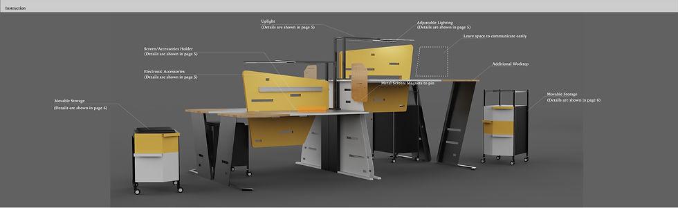Product Brochure_Workstation Desk-04.jpg