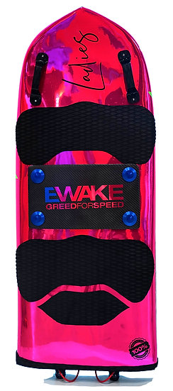 E Wake Standard beta 2019