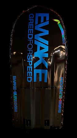 E Wake Standard 2020 V2