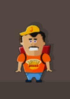 Character Design_PizzaBoy_Jontty.jpg