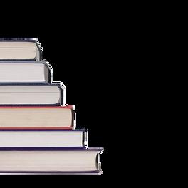 pce training books