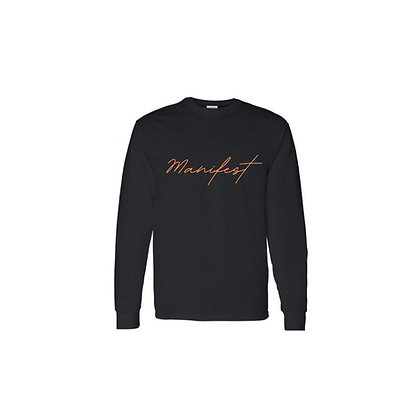 STC Signature Long Sleeve Shirt