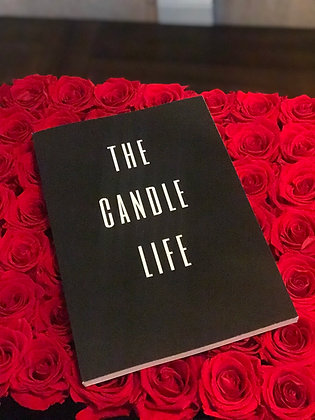 The Candle Life Journal