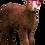 Thumbnail: Sheepish kids tee