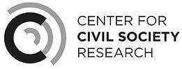 Center fo Civil Society Reseach