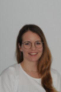 Frau Dr. H. Keller.JPG
