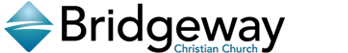 logo-bridgeway.png