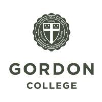 gordon-college_200x200.jpg