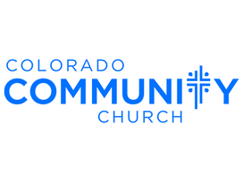 Pastor of Outreach & Renewal Ministries - Colorado Community Church