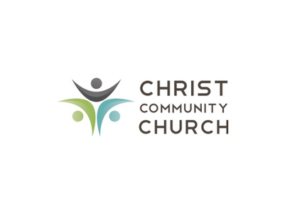 Senior Pastor - Christ Community Church