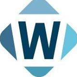 West EFC FB logo.jpg