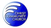 Christ Community Church, Pinehurst
