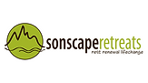 Sonscape