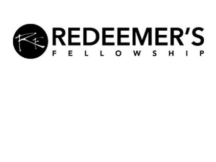 Worship Pastor - Redeemer's Fellowship