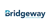 Bridgeway Christian Church