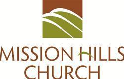 Mission Hills logo.jpg