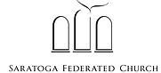 Saratoga Federated Church