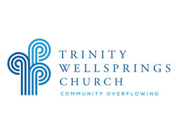 Director of Modern Worship & Young Adults Ministries - Trinity Wellsprings Church