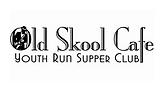 Old Skool Cafe
