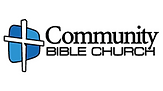 Community Bible Church, Abilene