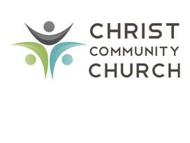 Senior Pastor - Christ Community Church