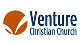 Venture Christian Church