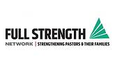 Full Strength Network