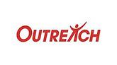 Outreach Inc.