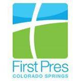 First Pres logo.jpg
