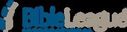 BLI-Logo-transparent.png