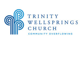 Director of Worship & Young Adult Ministry - Trinity Wellsprings Church