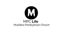 Senior Pastor - Mukilteo Presbyterian Church