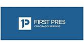 First Presbyterian Church of Colorado Springs