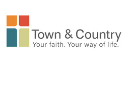 Chief Executive Officer - Town & Country
