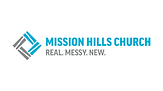 Mission Hills Church