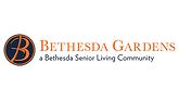 Bethesda Senior Living Communities