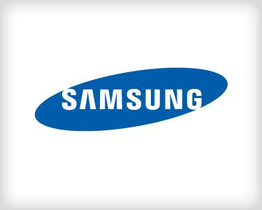 Samsung_NewsLogo_1.jpeg