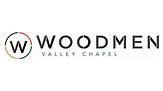 Woodmen Valley Chapel