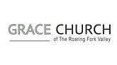 Grace Church of the Roaring Fork Valley