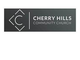 Senior Pastor - Cherry Hills Community Church