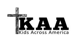 Chief Executive Officer - Kids Across America
