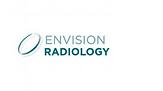 Envision Radiology