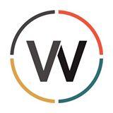 WVC New logo.jpg