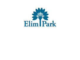 Director of Christian Ministry - Elim Park