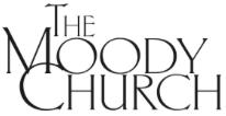 Moody Church logo.png