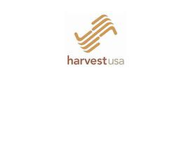 President - Harvest USA