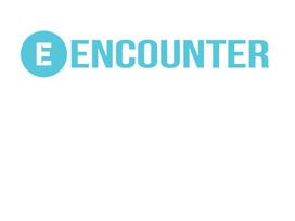 Lead Pastor - Encounter Church