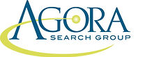 Agora Search Group