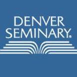 Denver Sem FB logo.jpg