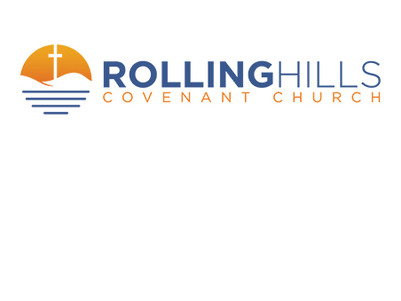 Lead Pastor - Rolling Hills Covenant Church